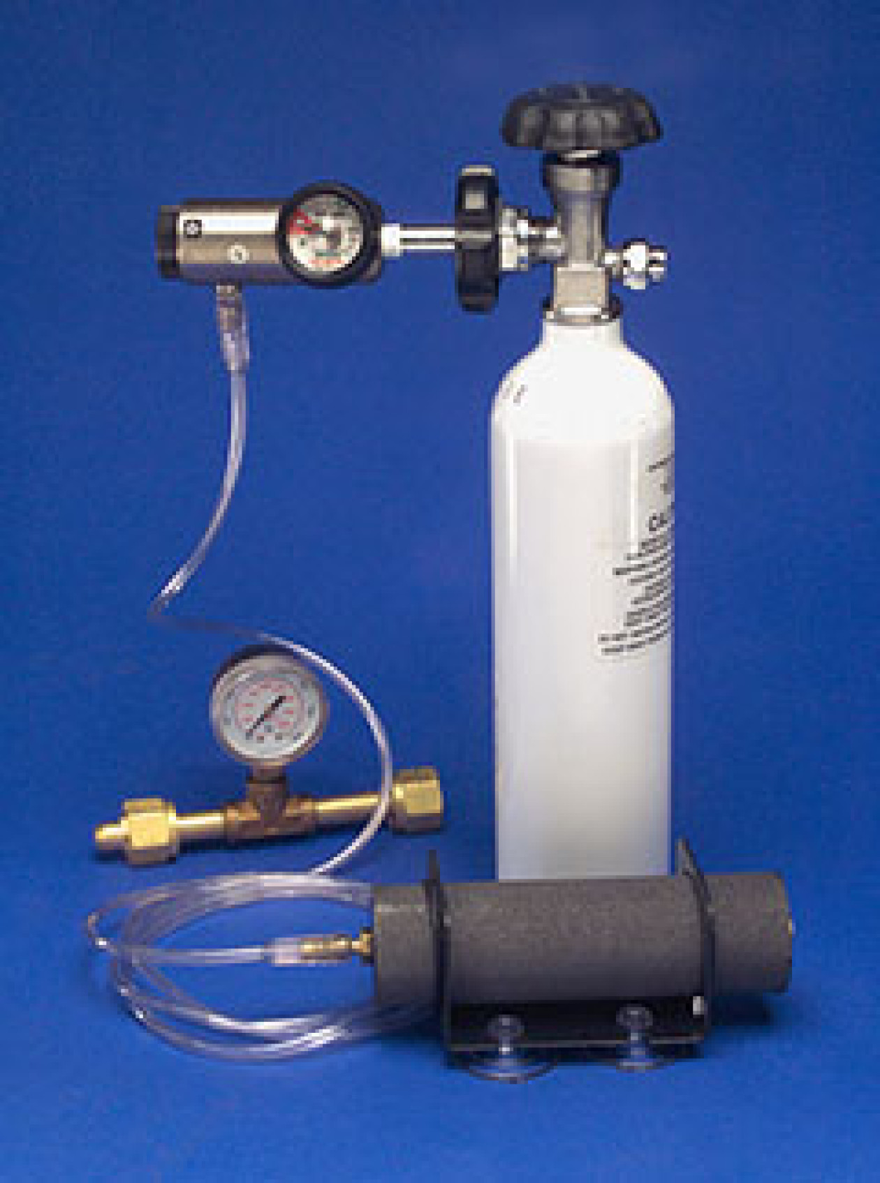 Oxygen system cost, regulators,diffusers,tanks | The Oxygen Edge \u2122
